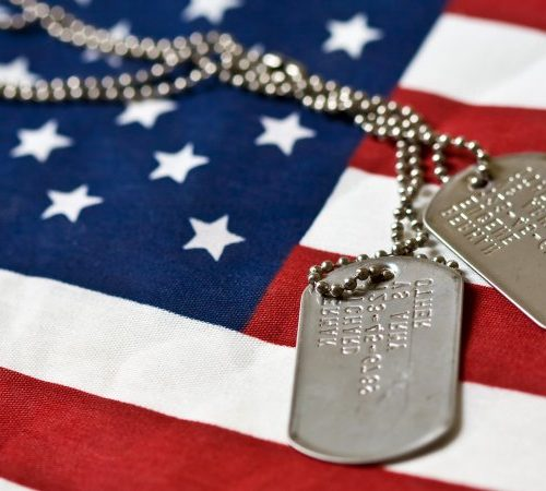 military-dog-tags-flag-1940x900_34172
